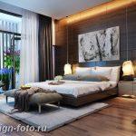 фото Свет в интерьере гостиной 22.01.2019 №043 - Light in the interior - design-foto.ru