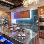фото Свет в интерьере гостиной 22.01.2019 №049 - Light in the interior - design-foto.ru