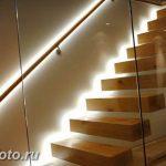фото Свет в интерьере гостиной 22.01.2019 №051 - Light in the interior - design-foto.ru