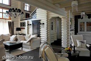 фото Свет в интерьере гостиной 22.01.2019 №061 - Light in the interior - design-foto.ru