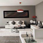 фото Свет в интерьере гостиной 22.01.2019 №062 - Light in the interior - design-foto.ru