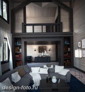 фото Свет в интерьере гостиной 22.01.2019 №063 - Light in the interior - design-foto.ru