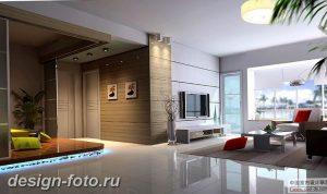 фото Свет в интерьере гостиной 22.01.2019 №065 - Light in the interior - design-foto.ru