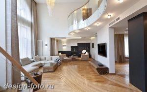 фото Свет в интерьере гостиной 22.01.2019 №076 - Light in the interior - design-foto.ru