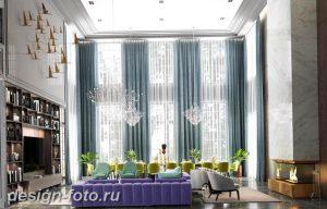 фото Свет в интерьере гостиной 22.01.2019 №077 - Light in the interior - design-foto.ru