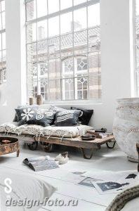 фото Свет в интерьере гостиной 22.01.2019 №087 - Light in the interior - design-foto.ru