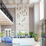 фото Свет в интерьере гостиной 22.01.2019 №091 - Light in the interior - design-foto.ru