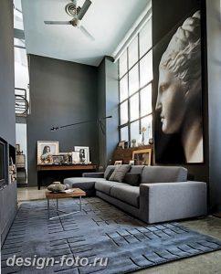 фото Свет в интерьере гостиной 22.01.2019 №097 - Light in the interior - design-foto.ru