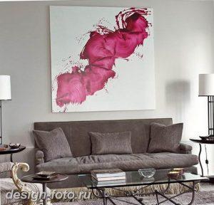 фото Свет в интерьере гостиной 22.01.2019 №098 - Light in the interior - design-foto.ru