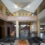 фото Свет в интерьере гостиной 22.01.2019 №114 - Light in the interior - design-foto.ru