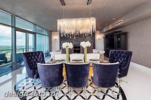 фото Свет в интерьере гостиной 22.01.2019 №115 - Light in the interior - design-foto.ru