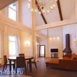 фото Свет в интерьере гостиной 22.01.2019 №119 - Light in the interior - design-foto.ru
