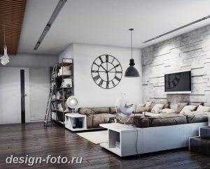 фото Свет в интерьере гостиной 22.01.2019 №122 - Light in the interior - design-foto.ru