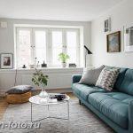 фото Свет в интерьере гостиной 22.01.2019 №123 - Light in the interior - design-foto.ru