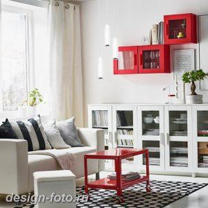фото Свет в интерьере гостиной 22.01.2019 №127 - Light in the interior - design-foto.ru