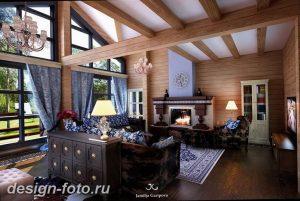 фото Свет в интерьере гостиной 22.01.2019 №130 - Light in the interior - design-foto.ru