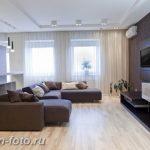 фото Свет в интерьере гостиной 22.01.2019 №134 - Light in the interior - design-foto.ru