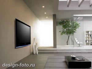 фото Свет в интерьере гостиной 22.01.2019 №139 - Light in the interior - design-foto.ru