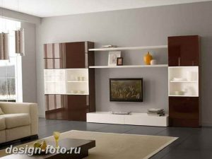 фото Свет в интерьере гостиной 22.01.2019 №140 - Light in the interior - design-foto.ru