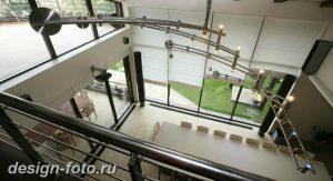 фото Свет в интерьере гостиной 22.01.2019 №142 - Light in the interior - design-foto.ru