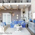 фото Свет в интерьере гостиной 22.01.2019 №147 - Light in the interior - design-foto.ru