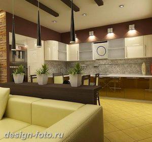 фото Свет в интерьере гостиной 22.01.2019 №149 - Light in the interior - design-foto.ru