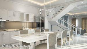 фото Свет в интерьере гостиной 22.01.2019 №150 - Light in the interior - design-foto.ru