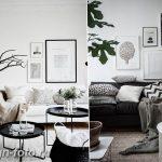 фото Свет в интерьере гостиной 22.01.2019 №160 - Light in the interior - design-foto.ru
