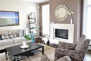 фото Свет в интерьере гостиной 22.01.2019 №164 - Light in the interior - design-foto.ru