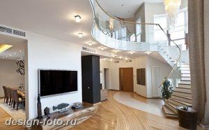 фото Свет в интерьере гостиной 22.01.2019 №165 - Light in the interior - design-foto.ru