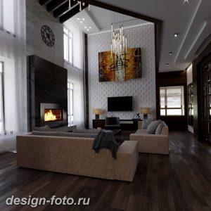 фото Свет в интерьере гостиной 22.01.2019 №167 - Light in the interior - design-foto.ru