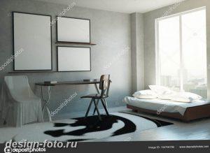 фото Свет в интерьере гостиной 22.01.2019 №176 - Light in the interior - design-foto.ru