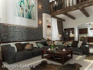 фото Свет в интерьере гостиной 22.01.2019 №180 - Light in the interior - design-foto.ru