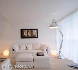 фото Свет в интерьере гостиной 22.01.2019 №185 - Light in the interior - design-foto.ru