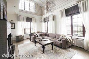 фото Свет в интерьере гостиной 22.01.2019 №194 - Light in the interior - design-foto.ru