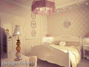 фото Свет в интерьере гостиной 22.01.2019 №195 - Light in the interior - design-foto.ru