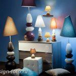 фото Свет в интерьере гостиной 22.01.2019 №197 - Light in the interior - design-foto.ru