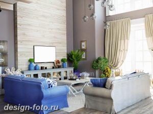 фото Свет в интерьере гостиной 22.01.2019 №198 - Light in the interior - design-foto.ru