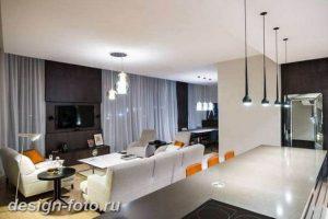 фото Свет в интерьере гостиной 22.01.2019 №199 - Light in the interior - design-foto.ru