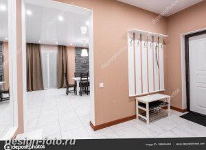 фото Свет в интерьере гостиной 22.01.2019 №200 - Light in the interior - design-foto.ru