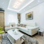 фото Свет в интерьере гостиной 22.01.2019 №205 - Light in the interior - design-foto.ru