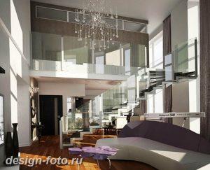 фото Свет в интерьере гостиной 22.01.2019 №207 - Light in the interior - design-foto.ru