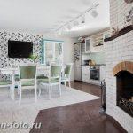 фото Свет в интерьере гостиной 22.01.2019 №208 - Light in the interior - design-foto.ru