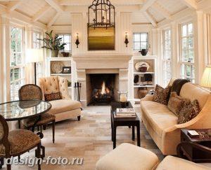фото Свет в интерьере гостиной 22.01.2019 №209 - Light in the interior - design-foto.ru
