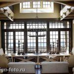 фото Свет в интерьере гостиной 22.01.2019 №211 - Light in the interior - design-foto.ru