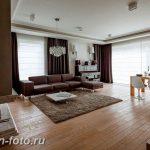 фото Свет в интерьере гостиной 22.01.2019 №217 - Light in the interior - design-foto.ru