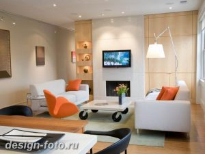 фото Свет в интерьере гостиной 22.01.2019 №222 - Light in the interior - design-foto.ru