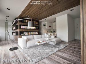 фото Свет в интерьере гостиной 22.01.2019 №226 - Light in the interior - design-foto.ru