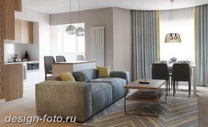 фото Свет в интерьере гостиной 22.01.2019 №238 - Light in the interior - design-foto.ru