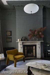 фото Свет в интерьере гостиной 22.01.2019 №250 - Light in the interior - design-foto.ru